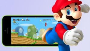 Nintendo Mobile