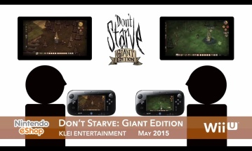 Don'tStarveGiantEditionWiiU