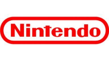 NintendoDLC