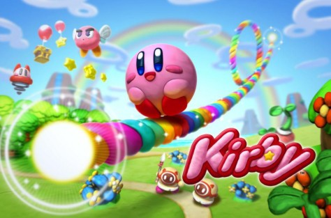 nieuwe-kirby-game-heet-nu-kirby-and-the-rainbow-paintbrush-61390